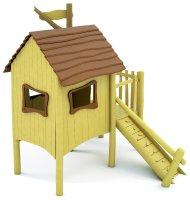 Dětský domeček